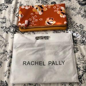 Rachel Pally clutch.